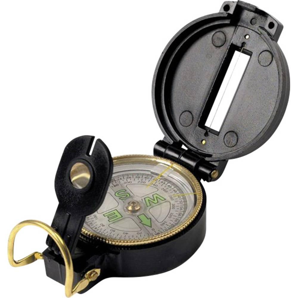 Kompas Highlander Lensatic COM028
