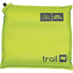 Outdoor blazine Highlander Trail samonapihljiva SM112
