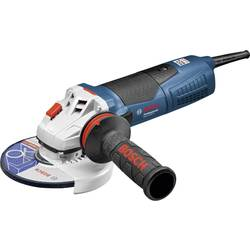 Bosch GWS 17-150 CI kutna brusilica, promjer brusne ploče 150 mm
