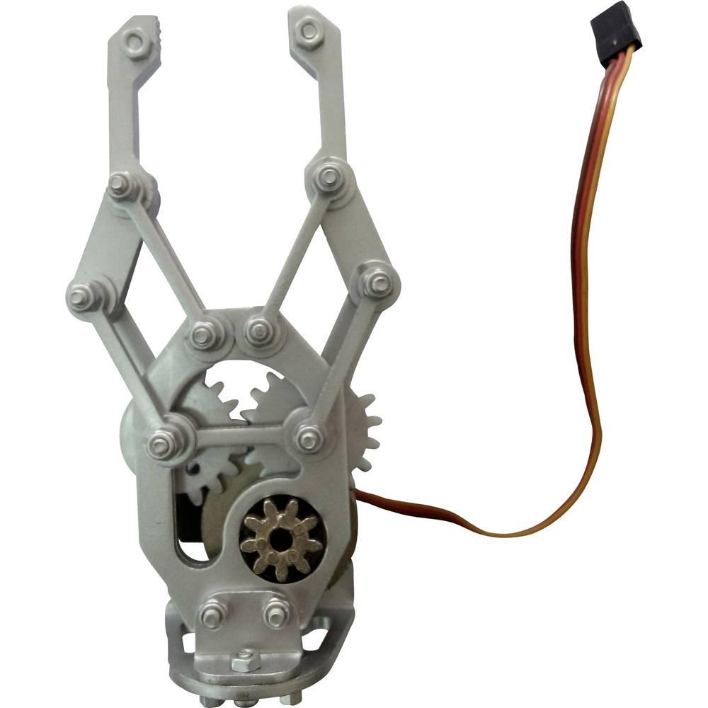 Arexx Robotska prijemalna roka ARX-RS26