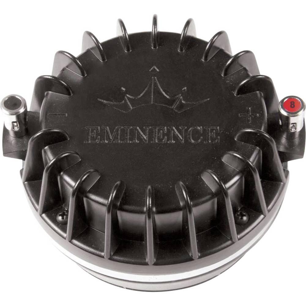 Visokotonska troblja EMINENCE N 320 TA 8