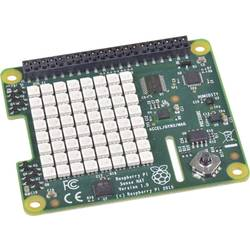 Raspberry Pi® Extension Board Raspberry Pi® Sense Hat