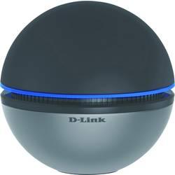 Brezžični adapter Micro USB 3.0 1900 MBit/s D-Link DWA-192