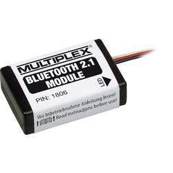 Multiplex bluetooth modul