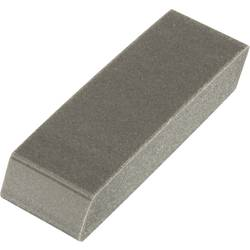 Gumica za tiskane pločice Siva (D x Š) 50 mm x 12 mm TRU COMPONENTS Sadržaj 1 ST