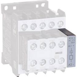 RC-led til kontaktor 1 stk RCC0-4 D63 WEG Passer til serie: Weg Serie CWC07 , Weg Serie CWC09, Weg Serie CWC12 , Weg Serie CWC16