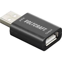 VOLTCRAFT FCA-3.0 adapter za brzo punjenje