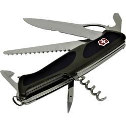 Victorinox švicarski žepni nož 0.9563.MWC4