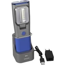 SMD-LED Arbejdslys Batteridrevet Philips LPL34UVX1 3 W 150 lm, 350 lm
