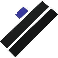 Nosilec za tablico s sprijemalnim trakom