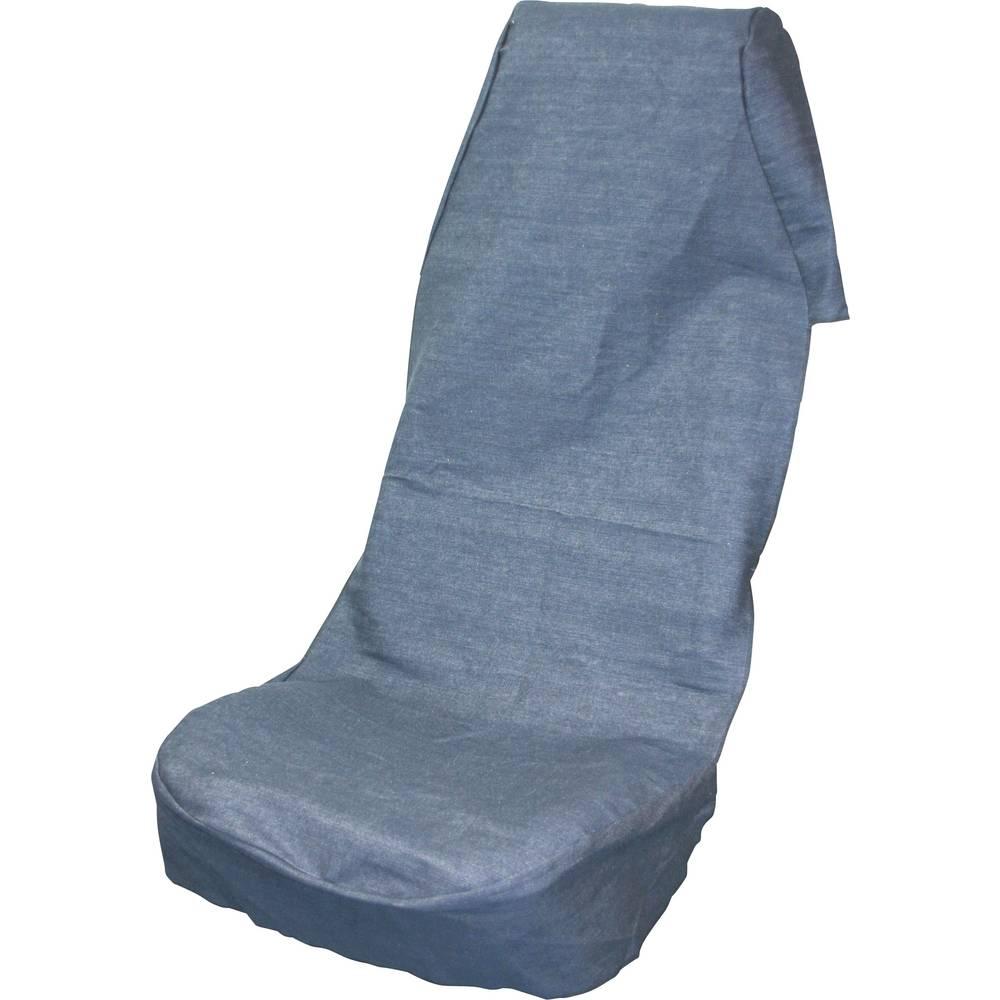 Zaščitna sedežna prevleka Universal Jeans