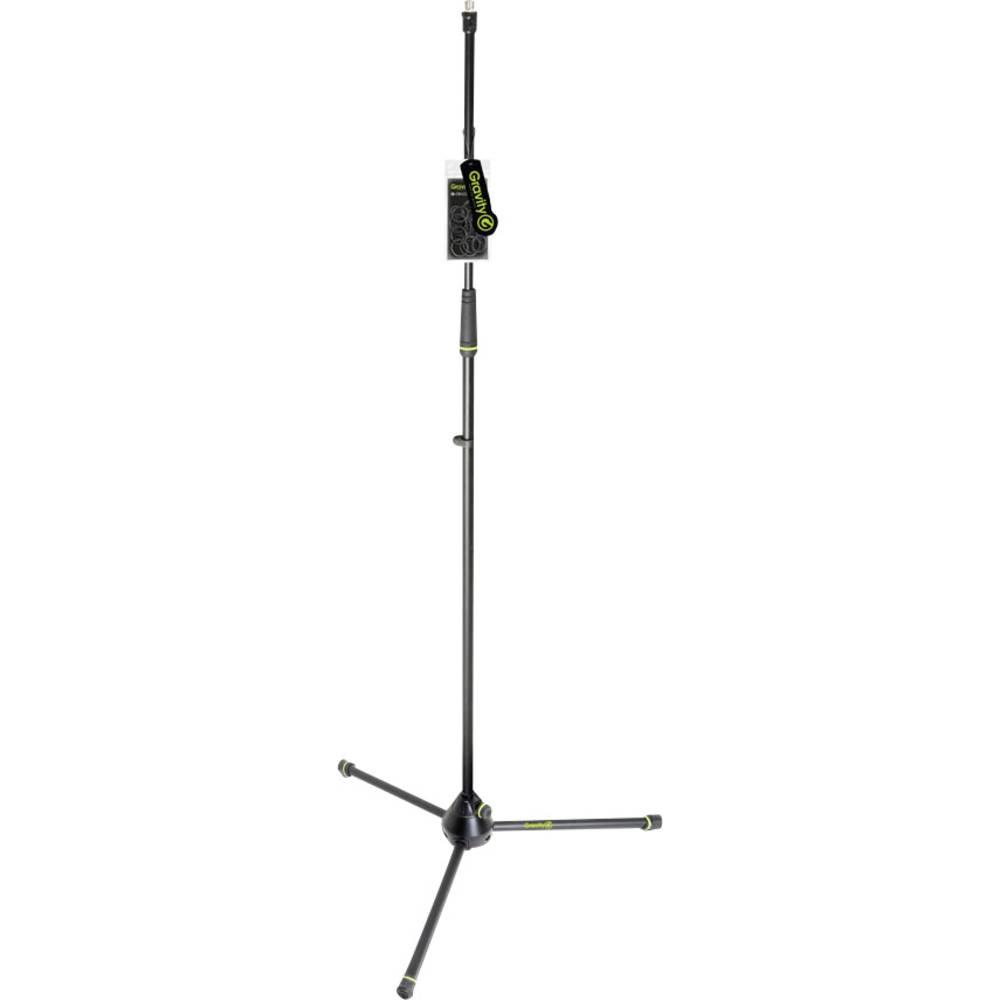 Stojalo za mikrofon Gravity MS 43