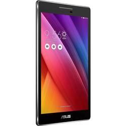 Asus Z380M-6A024A Android-Tablični računalnik 20.3 cm(8 )16 GB WiFi Temno siva Quad Core Android™ 6.0 Marshmallow 1280 x