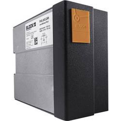 Industrijski UPS blok PVA 24/7Ah