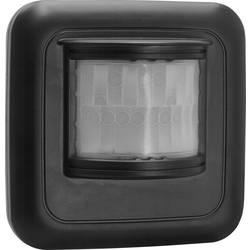 Smartwares SmartHome SH5-TSO-B Trådlös rörelsedetektor