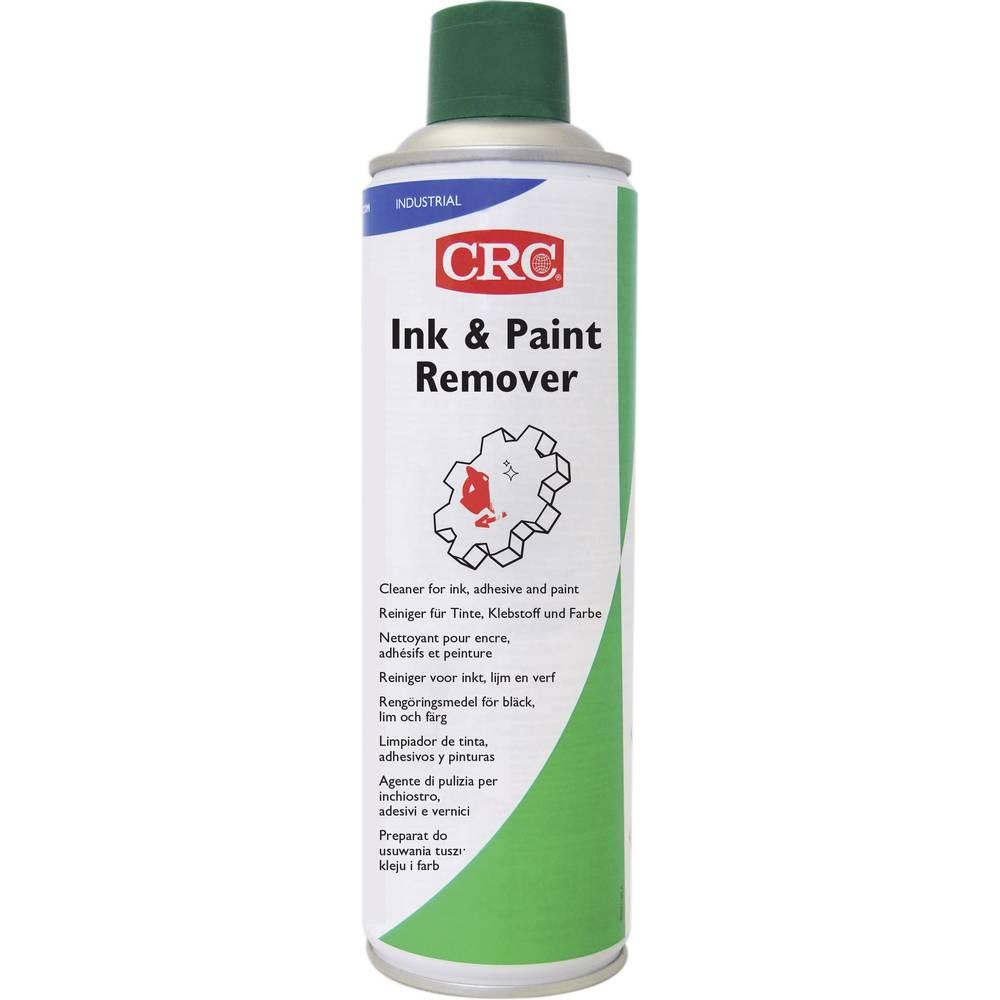 CRC 32056-AB 500 ml uklanjanje boje in tinte