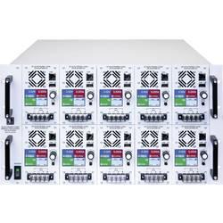 Elektronski obremenilnik EA Elektro-Automatik EA-ELM 5200-12 200 V/DC 12 A 320 W
