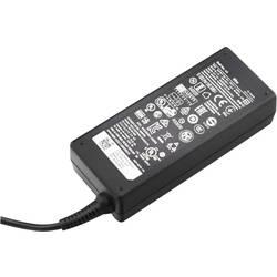 Napajalnik za prenosnik Dell 74VT4 65 W 19.5 V/DC 3340 mA