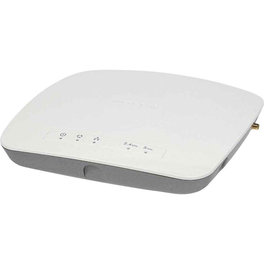 Netgear WAC720 WLAN dostopna točka 1.2 Gbit/s 2.4 GHz, 5 GHz