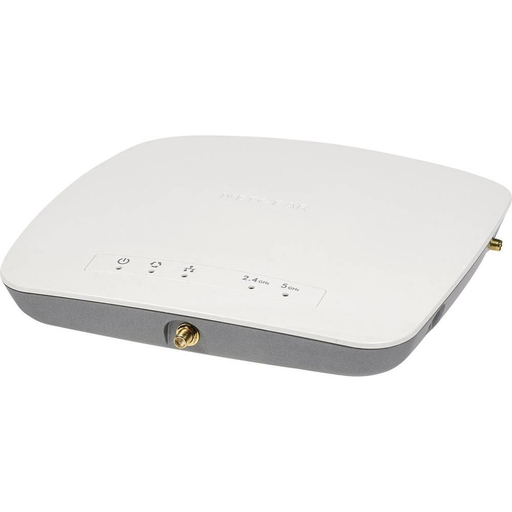 Netgear WAC730 WLAN dostopna točka 1.75 GBit/s 2.4 GHz, 5 GHz