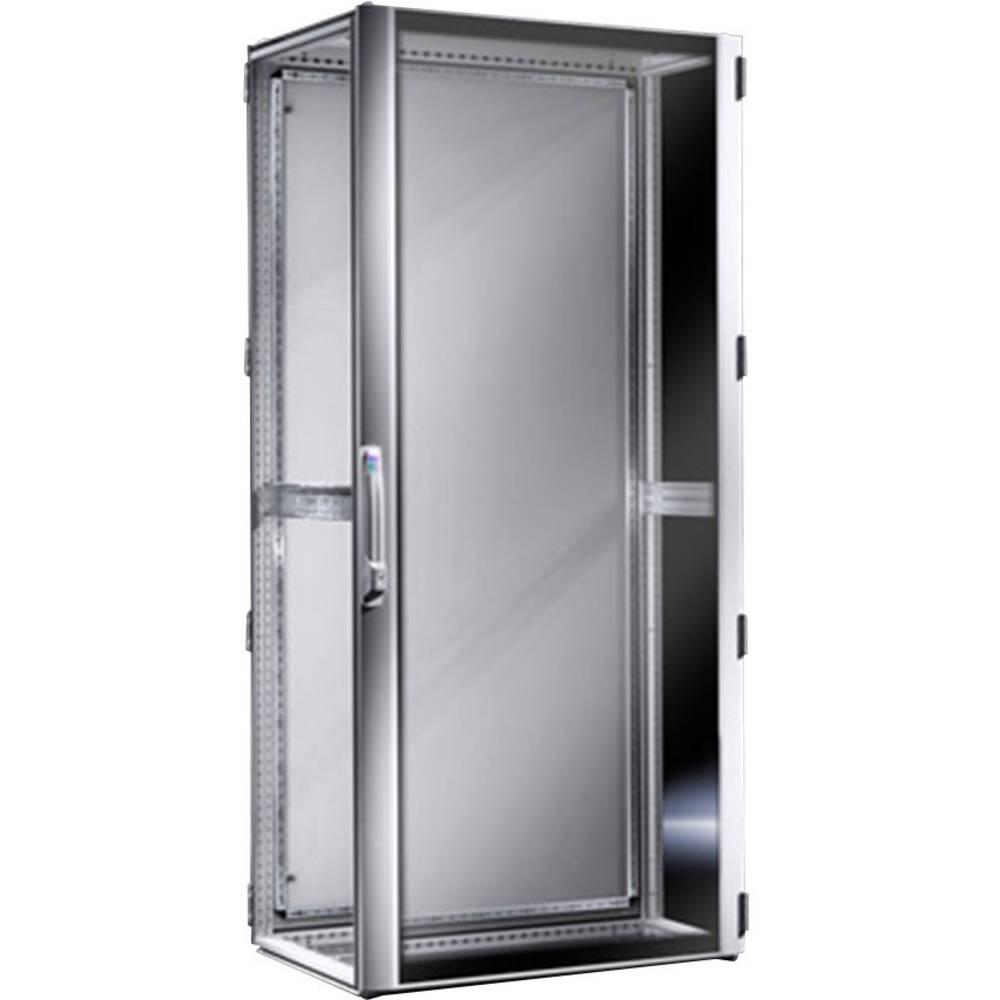 19 palčna omrežna omara Rittal 5506790 (Š x V x G) 800 x 2000 x 600 mm svetlo-siva (RAL 7035)