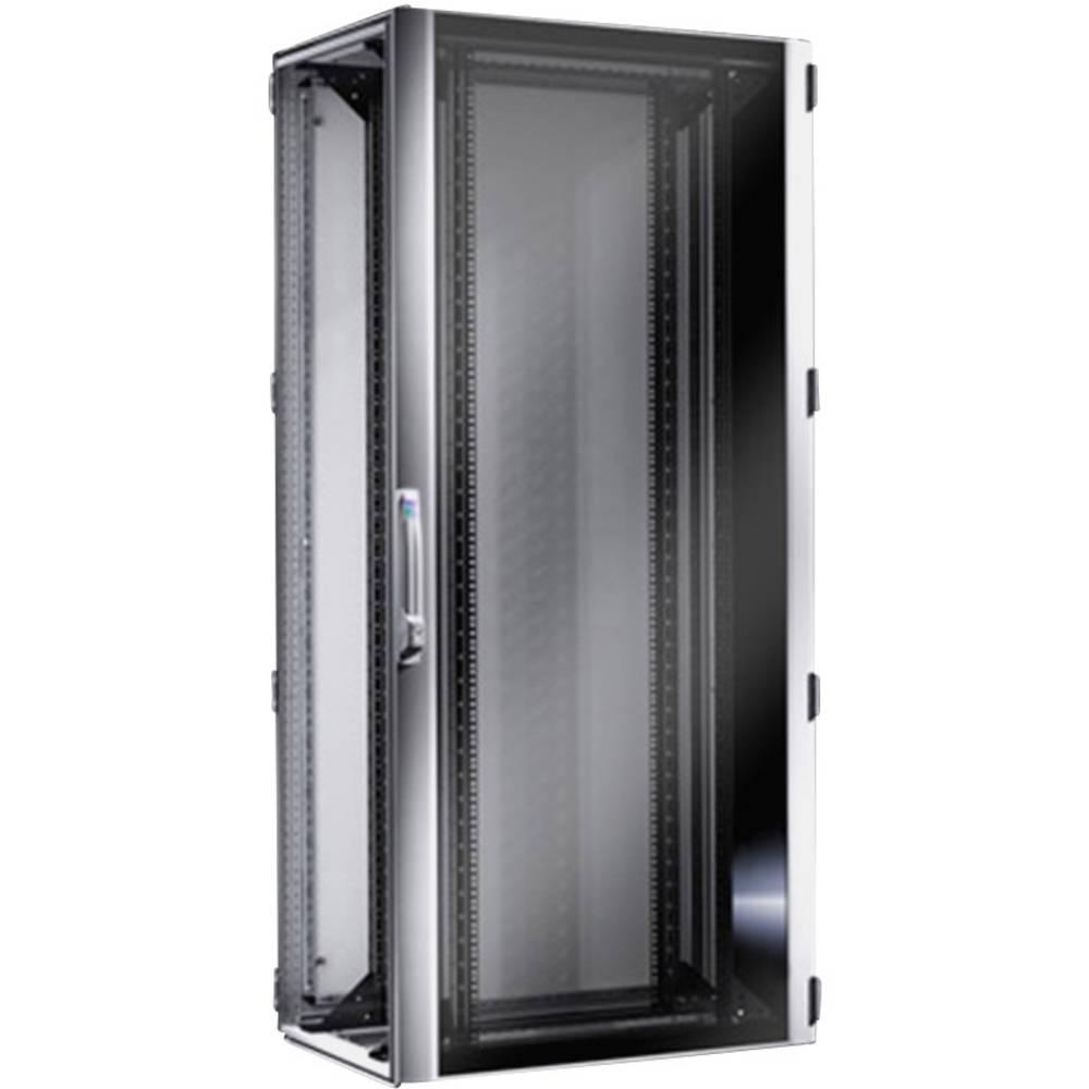 19 palčna omrežna omara Rittal 5514131 (Š x V x G) 800 x 2200 x 1000 mm 47 HE svetlo-siva (RAL 7035)