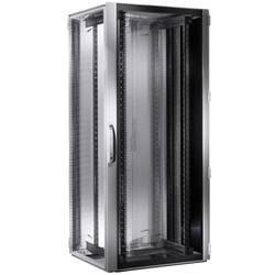 19 palčna omrežna omara Rittal 5527120 (Š x V x G) 600 x 1800 x 600 mm 38 HE svetlo-siva (RAL 7035)