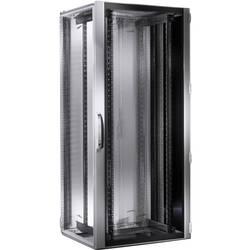 19 palčna omrežna omara Rittal 5528120 (Š x V x G) 600 x 1800 x 800 mm 38 HE svetlo-siva (RAL 7035)