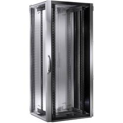 19 Zoll Serverschrank Rittal 5531120 (Š x V x G) 600 x 2200 x 800 mm 47 HE svetlo-siva (RAL 7035)