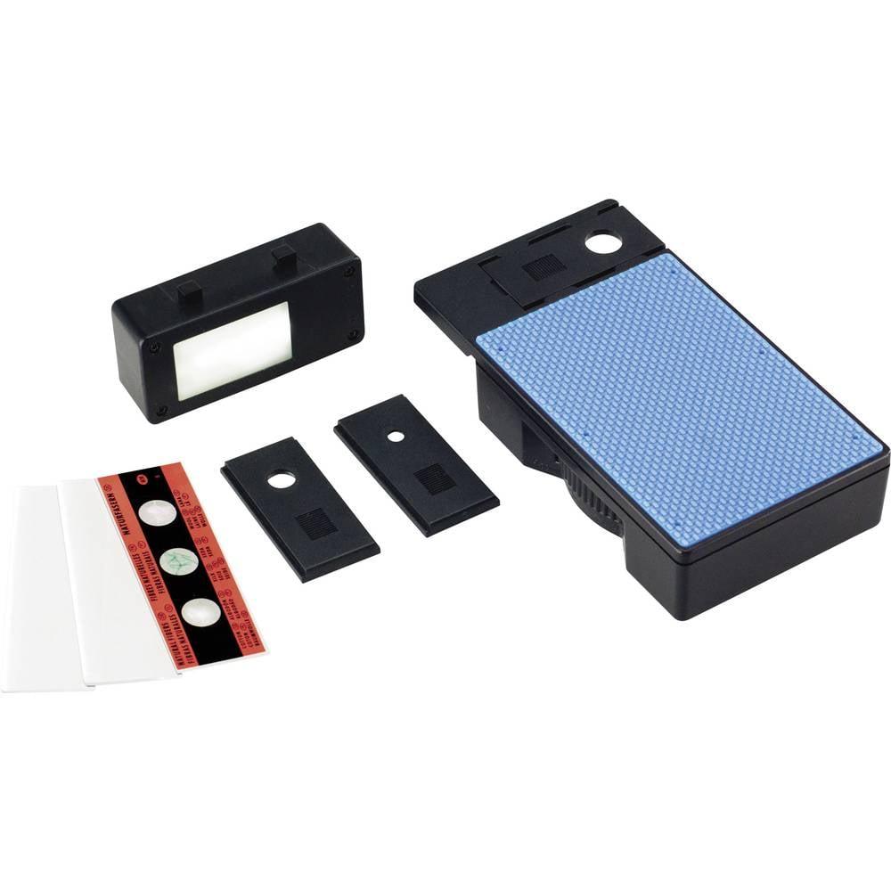 Digitalni mikroskop EDU Toys GK030 za pametne telefone i tablet računala