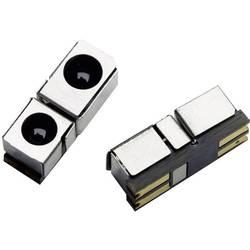 Objekt-sensor HSDL-9100-021 Broadcom 1 stk