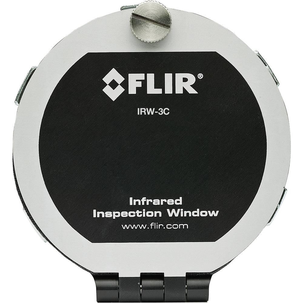 FLIR IRW-2C infrardeče inšpekcijsko okno