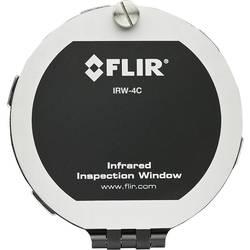 FLIR IRW-4C infrardeče inšpekcijsko okno
