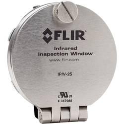 FLIR IRW-2S infrardeče inšpekcijsko okno