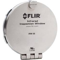FLIR IRW-3S infrardeče inšpekcijsko okno