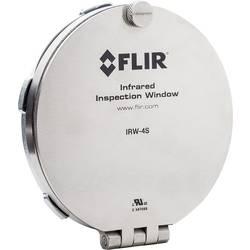 FLIR IRW-4S infrardeče inšpekcijsko okno