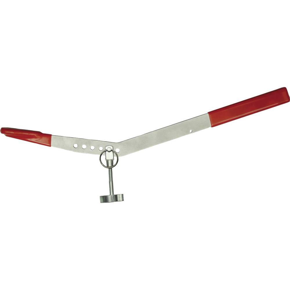 Kunzer dizelski filter 7DFN01