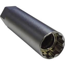 Umetak za svjećice 140 mm Kunzer BI-HEX SW14 7BHS01