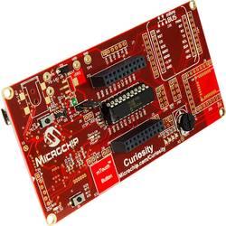 Adapter Microchip Technology DM160215