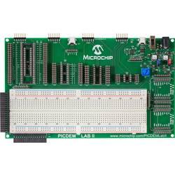 Razvojna plošča NXP Semiconductors HSDC-EXTMOD01/DB