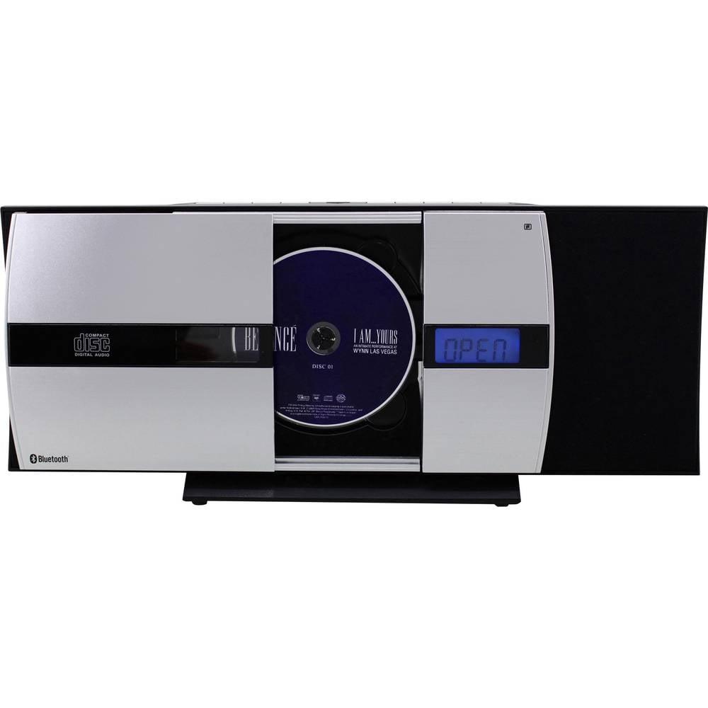Soundmaster DISC5000 stereo naprava