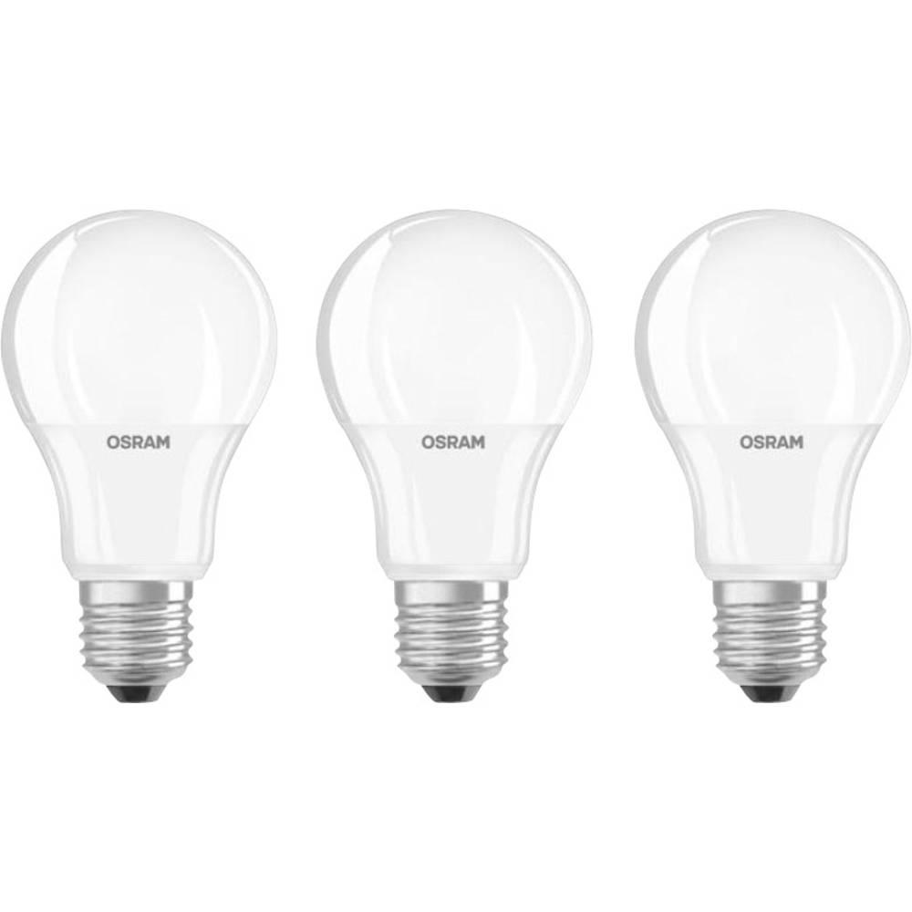 izdelek-led-e27-klasicna-oblika-9-w-60-w-topla-bela-p-x-d-60-mm
