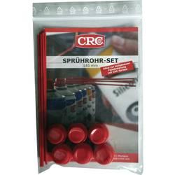 Pršilne cevke CRC 32596, 145 mm, 6 kosov