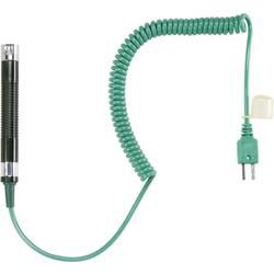 Ytgivare VOLTCRAFT TP-30 -40 till +400 °C Sensor K