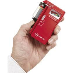 Beha Amprobe BAT-250-EUR baterijski tester, analogni, 9 V blok baterije