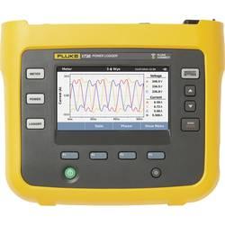 Fluke-1738/EUS Power Logger, omrežni analizator 4563577