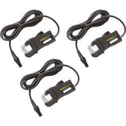 Fluke i40S-EL/3pk tokovne klešče za tokovni transformator komplet treh,, izdelek primeren za Fluke 1736, Fluke 1738 4637409
