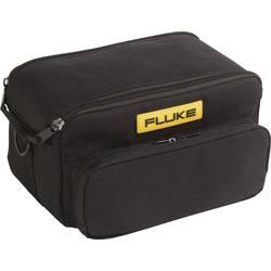 Fluke C17xx oblazinjena nosilna torba, izdelek primeren za Fluke 1735, Fluke 1736, Fluke 1738 4637381