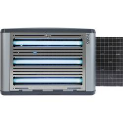 Insect-O-Cutor UV lovilnik in odganjalnik mrčesa Halo 45 W HL45