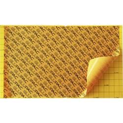 lepljiva folija za pasti Glupac Folie GB011 GB011 Primerno za blagovno znamko Insect-O-Cutor halo 30 , halo 45 , halo 2 x 30 6 K